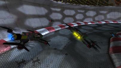 Drone GPのおすすめ画像5