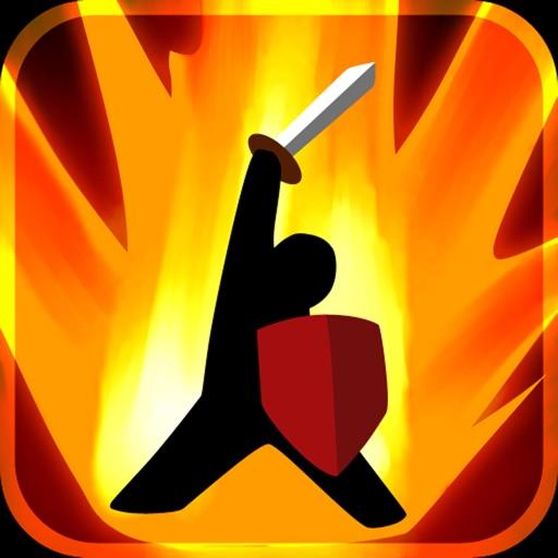 Battleheart Review