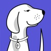Persephone The Good Dog - Puzzle Story