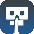 Bytewood Cardboard VR icon