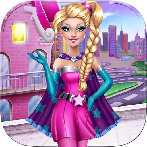 Makeover Games For Girls By: Makeup Tips & Makeover Games For