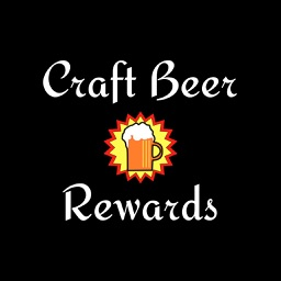 Craft Beer Rewards