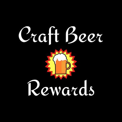 Craft Beer Rewards