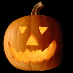 Halloween Pumpkinizer