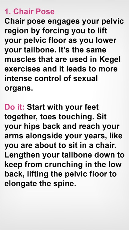 Yoga Sex Positions Free