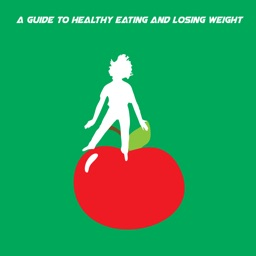 A Guide To Healthy Eating And Losing Weight