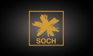 Soch Network