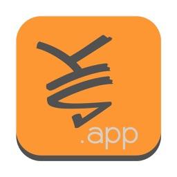 kawa app
