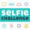 Selfie Challenge - iPadアプリ