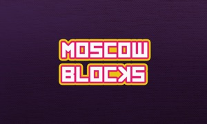 Moscow Blocks