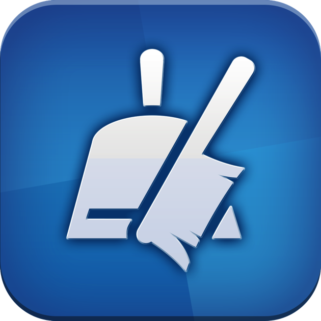 avg free for mac 10.7.5