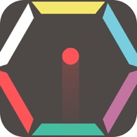 Codes for Color Ball Bounce Hack