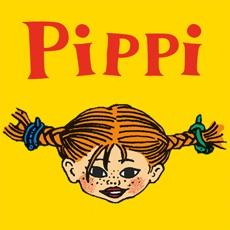 Activities of Känner du Pippi Långstrump? För iPhone