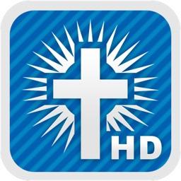 가톨릭성경 HD