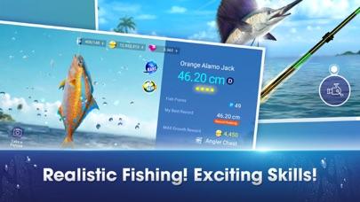 download Fishing Strike apps 2
