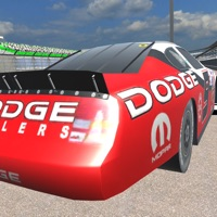 Codes for Stock Car Racing Challenge Simulator 3D Hack