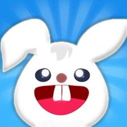 Bunny Helper