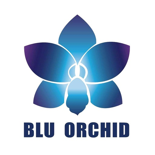 Blu Orchid Thai Kitchen