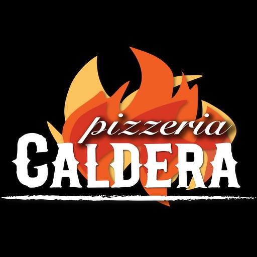 Pizzeria Caldera
