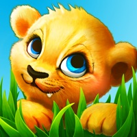 Codes for Animal Adventure in Zoo Island Hack