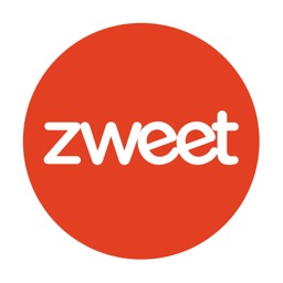 Zweet - Grocery Savings & Cash Back, Not Coupons