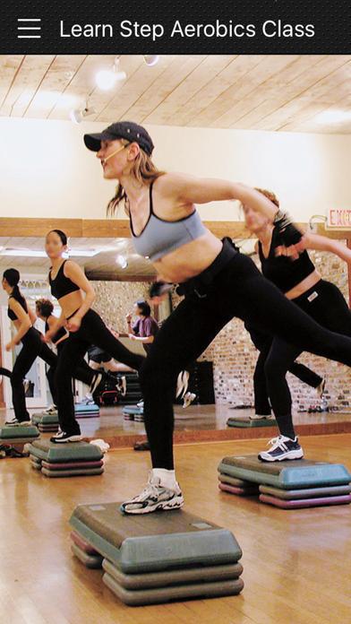 Videos de yoga para adelgazar gratis