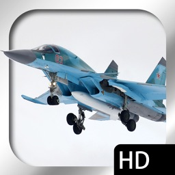 Russian Military Aircraft Appreciate Guide