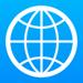 29.口袋翻译&字典词典软件 - 支持拍照、语音、网站翻译