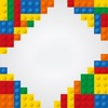 方块拼图 - 益智消除游戏