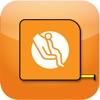 Handicare QuickScan