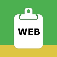 Codes for Bodacious Web Exam Simulator Hack