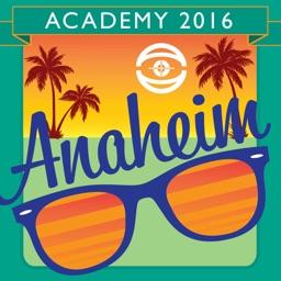 Academy.16