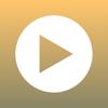Swissradio - Internet Radios -Music Player