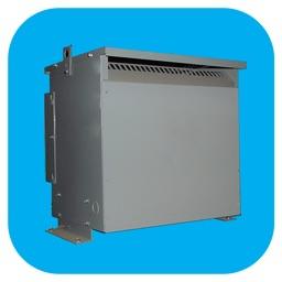 Transformer Calc Pro