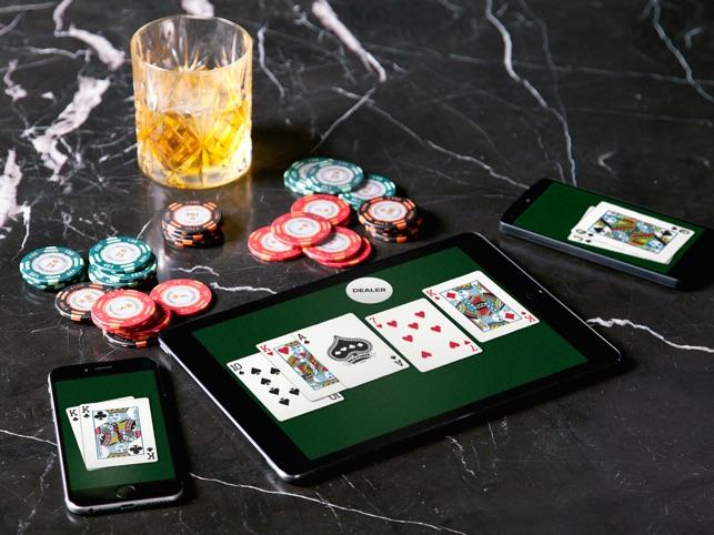 casino gratis spielen