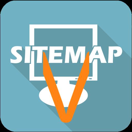 Visual Sitemap Builder