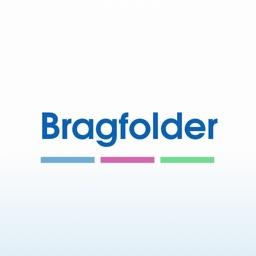 Bragfolder