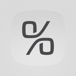 Calculator Total Recalc – Business desktop tool with proper percentage and tax calculation, MU and rounding