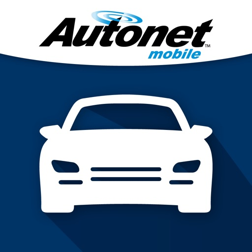 Dealer Connect - My Autonet iOS App