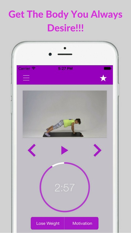 Dumbbell Body Exercises Training Workouts Routine screenshot-4