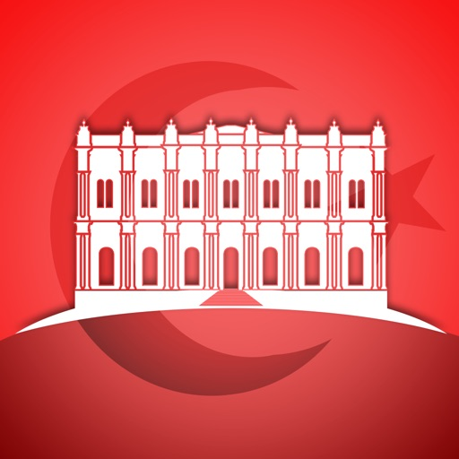 Dolmabahçe Palace Visitor Guide Istanbul Turkey