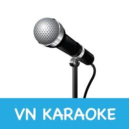 VN Karaoke - Tra mã số kara
