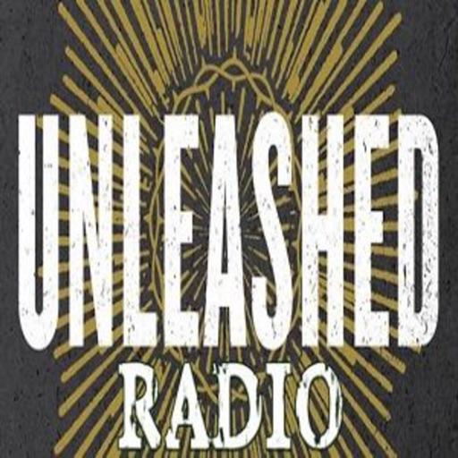 Unleashed Radio