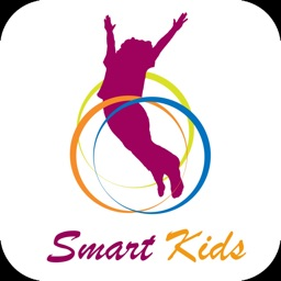 Smart Kids Play School