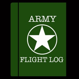 Flight Log - Army