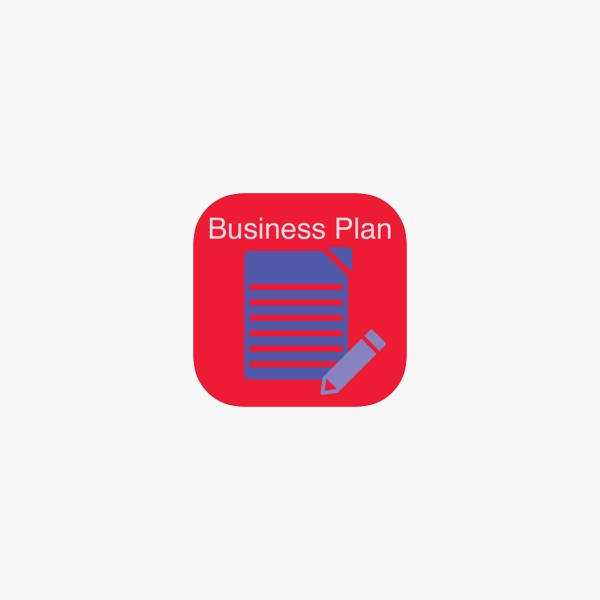 music store business plan Thefinanceresourcecom feels that it is important to know what you are buying below are complete business plans that exemplify the complete business plans sold on our website.