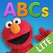 Elmo Loves ABCs Lite