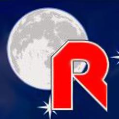 Radtke Sicherheits-GmbH