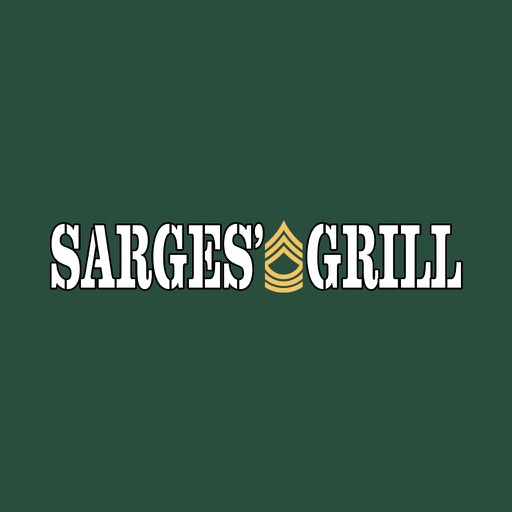 Sarges' Grill