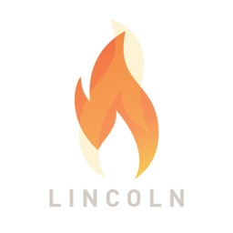 Citylight Lincoln